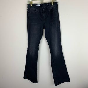 GAP 1969 | Flare Curvy Jeans size 29/8r